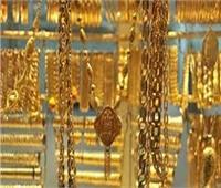 انخفاض كبير بأسعار الذهب خلال التعاملات المسائية اليوم 9 ديسمبر