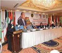 8 توصيات يضعها مؤتمر الاستثمار العربي الأفريقي في دورته الثالثة والعشرين