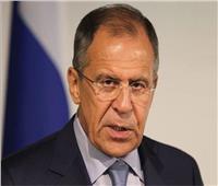 الخارجية الروسية: لافروف يلتقي نظيره الإماراتي في موسكو 14 ديسمبر