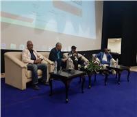 «قصور الثقافة» تختتم المؤتمر الأدبي الثامن بالأقصر