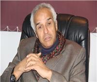 عضو إدارة الزمالك السابق: مرتضى منصور تعرض للضرب داخل النادي أكثر من مرة