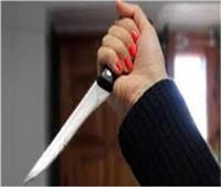 جريمة المسنين  البخل يدفع سيدة لقتل زوجها العجوز