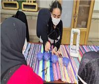 «القرية المصرية والفنون وتمثال الصين» أبرز فعاليات ثقافة الأقصر اليوم