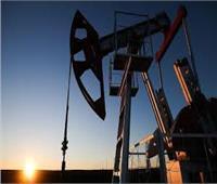 ارتفاع أسعار النفط العالمية بعد طرح «لقاح كورونا» وتوقعات بانتعاش السوق