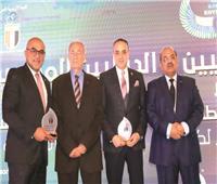 الزهوريشارك الشمس في جائزة الأفضل للموسم الرياضي 2020
