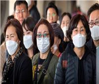 الصين: لا وفيات بكورونا وتسجيل 12 إصابة جديدة