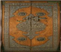إطلاق سلسلة من الحلقات التعريفية بمتحف الفن الإسلامي