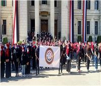 فيلم تسجيلي عن 150 عاما للحركة الطلابية من «أسرة طلاب مصر»