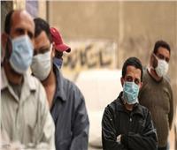 «علمية كورونا»: الموجة الثانية بدأت في مصر منذ شهرين