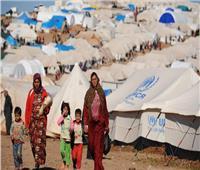 بسبب «كورونا».. أكثر من 80 مليون لاجئ عبر العالم