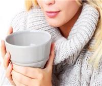 لتجنب زيادة الوزن في الشتاء.. «مشروب سحري» يساعد على حرق الدهون