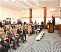 سفير العراق: نهدف لتفعيل مخرجات اللجنة المشتركة مع مصر