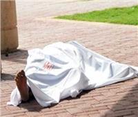 نيابة شمال القاهرة تطلب تفريغ الكاميرات في مكان العثور على جثة بالأزبكية
