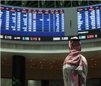 بورصة البحرين تختتم تعاملات اليوم بارتفاع المؤشر العام