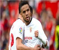 لاعب عربي ينافس على جائزة الأفضل في دوري الأبطال