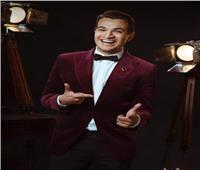 إنجي علي وشريف نور الدين يقدمان حفل ختام مهرجان القاهرة على «نايل سينما»