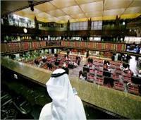ارتفاع جماعيلمؤشرات بورصة الكويت