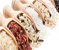 40 ألف نوع للأرز.. أشهرها «البسمتي» و«المصري»