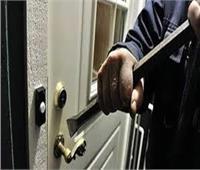 على طريقة بـ«100 وش».. كشف غموض سرقة 800 ألف جنيه من داخل شقة بالزمالك