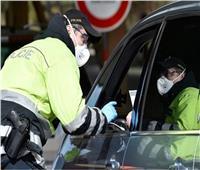 «الدنمارك» تكسر حاجز المائة ألف إصابة بفيروس كورونا
