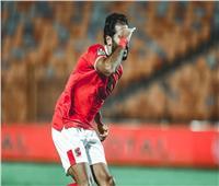 مروان محسن يخضع لفحص طبي جديد
