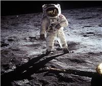 يشمل رجال ونساء.. «ناسا» تكشف عن فريق بعثاتها القادمة إلى القمر