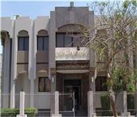 صندوق التنمية الثقافية يحتفل بأعياد بورسعيد الباسلة