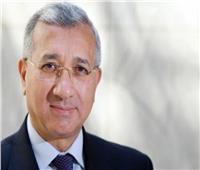 حجازي: مصر لها دور رئيسي في عملية تسوية الأوضاع في فلسطين