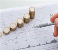 اقتصاديون: المشروعات القومية أدت لتراجع معدلات «التضخم»