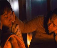 «على طول البحر» يحصد جائزة أفضل فيلم يعالج الإتجار بالبشر