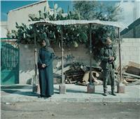 جائزة أفضل فيلم عربي مناصفة بين «غزة مونامور» و«نحن من هناك»