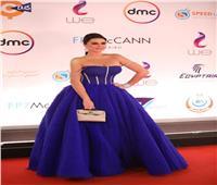 «ريموشكا» تطل بـ«الأزرق »في ختام مهرجان القاهرة السينمائي