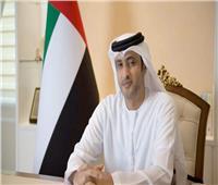 النائب العام الإماراتي يعلن القبض على مغتصبي فتاة بأبوظبي