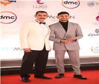 تتويج أمير المصري بـ3 جوائز في «القاهرة السينمائي»