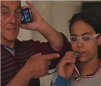 4 جوائز لـ«عاش يا كابتن» بمهرجان القاهرة السينمائي