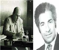 رئيس التحرير.. أكبر خازوق في الصحافة
