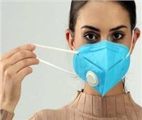 3 أسباب لارتداء الكمامة بعد التطعيم من فيروس كورونا