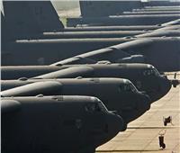 بسبب إيران.. الجيش الأمريكي في حالة تأهب قصوى