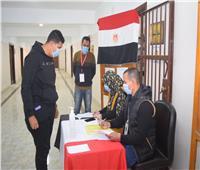 1155 مرشحا في انتخابات اتحاد طلاب جامعة سوهاج