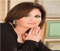 «القومي للمرأة» يهنئ إلهام شاهين لفوزها بجائزة أحسن ممثلة