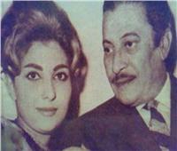 عماد حمدي.. عاشق العزوبية يتزوج 4 مرات