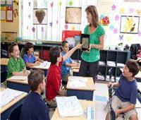 المدارس الأمريكية تتعرض للقرصنة في زمنكورونا