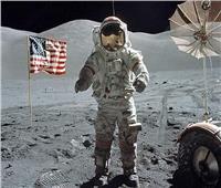 فيديو | الذكرى الـ«48 سنة» لآخر زيارة مأهولةللقمر