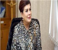 سفيرة العراق بروما تدعو لمساندة  بلادها في خطط إعادة الإعمار