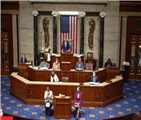 «الجمهوريون» يدعمون رفع دعوى لإلغاء نتيجة الانتخابات الأمريكية  فيديو