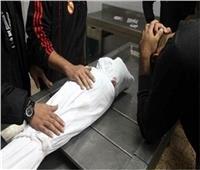 العثور على جثة غريق بمجرى نهر النيل في المنيا