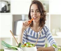 10 أخطاء يجب تجنّبها لتغذية سليمة في فصل الشتاء