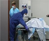 فرنسا: 627 وفاة جديدة بفيروس كورونا خلال 24 ساعة