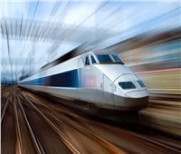 دخل طور التنفيذ.. 5 معلومات عن أول «قطار سريع» في مصر | صور