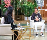 علي معلول يكشف كواليس انتقاله للأهلي | فيديو